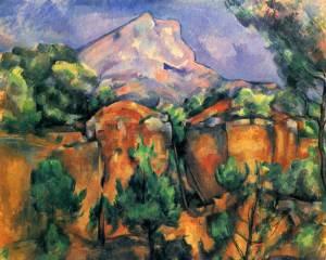 cezanne_mont-sainte-victoire-1897
