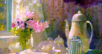 laura-coombs-hills_breakfast_pastel