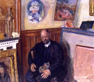 pierre-bonnard_portrait-of-ambroise-vollard