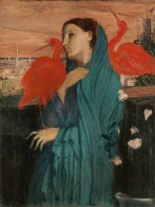 edgar-degas_young-woman-with-ibis
