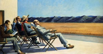 edward-hopper_people-in-the-sun