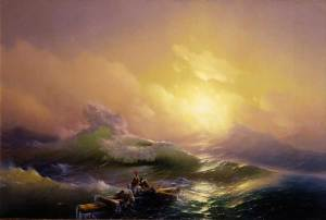 Ivan-Aivazovsky_The-Ninth-Wave