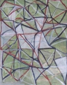 brice-marden_untitled-3