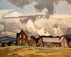 a-j-casson_madawaska-valley