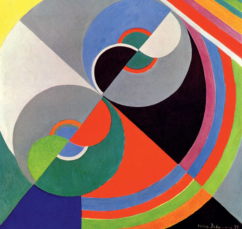 sonia-delaunay_rhythm-colour-no.1076_1939