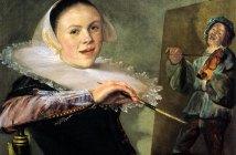 Judith-Leyster_self-portrait_ca.1630