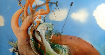 brett-whiteley_panorama--a-question-of-perspective