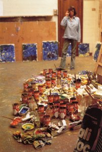 joan-mitchell_in-her-studio