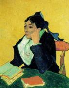 Vincent_Van_Gogh-L'Arlésienne
