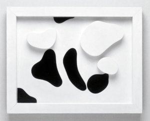 hans-jean-arp_constellation