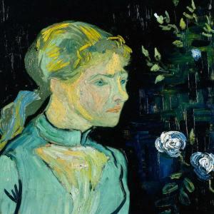 van-gogh_portrait-of-Adeline-Ravoux