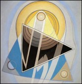 lawren-harris_geometric-composition_1956