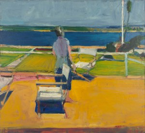 diebenkorn_figure-on-a-porch_1959