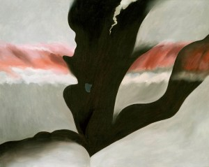 georgia-o-keeffe_black-place-green-1949