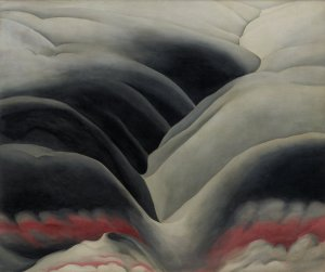 georgia-okeeffe_black-place-I_1945