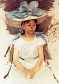 Mary-Cassatt_Ellen-Mary-Cassatt-in-a-Big-Blue-Hat