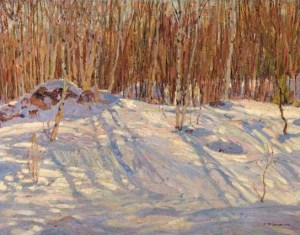 a-y-jackson_winter-afternoon_1914