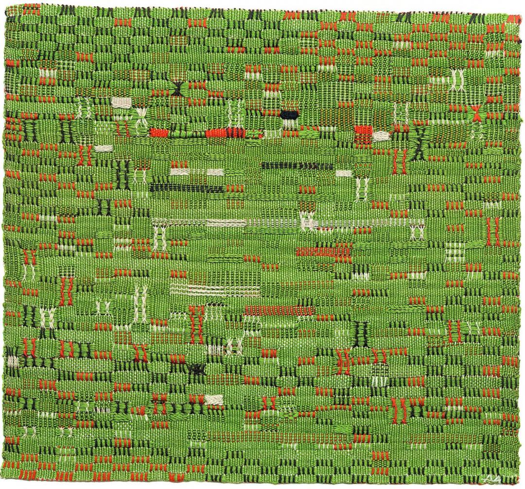Anni-Albers-Pasture-1958-1080x1007