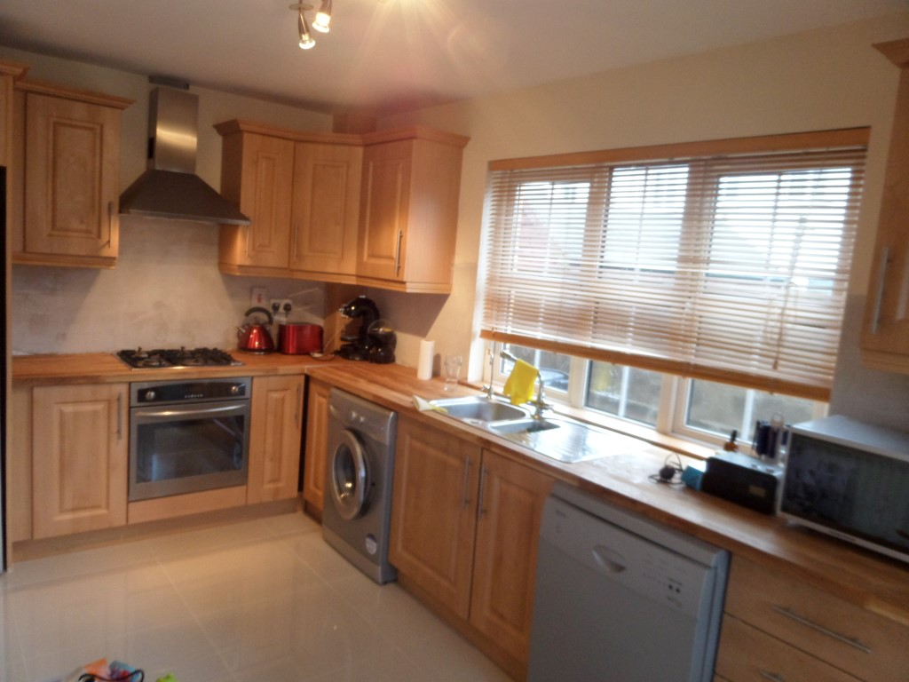 Kitchen Cabinet Spray Paint Kitchen Spraying Spray Painting Kitchen Cabinets Dublin