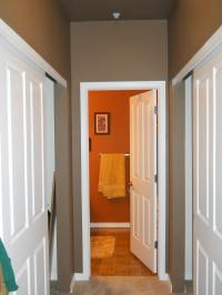 7 Ways Increasing Home Values - Eco Paint, Inc.