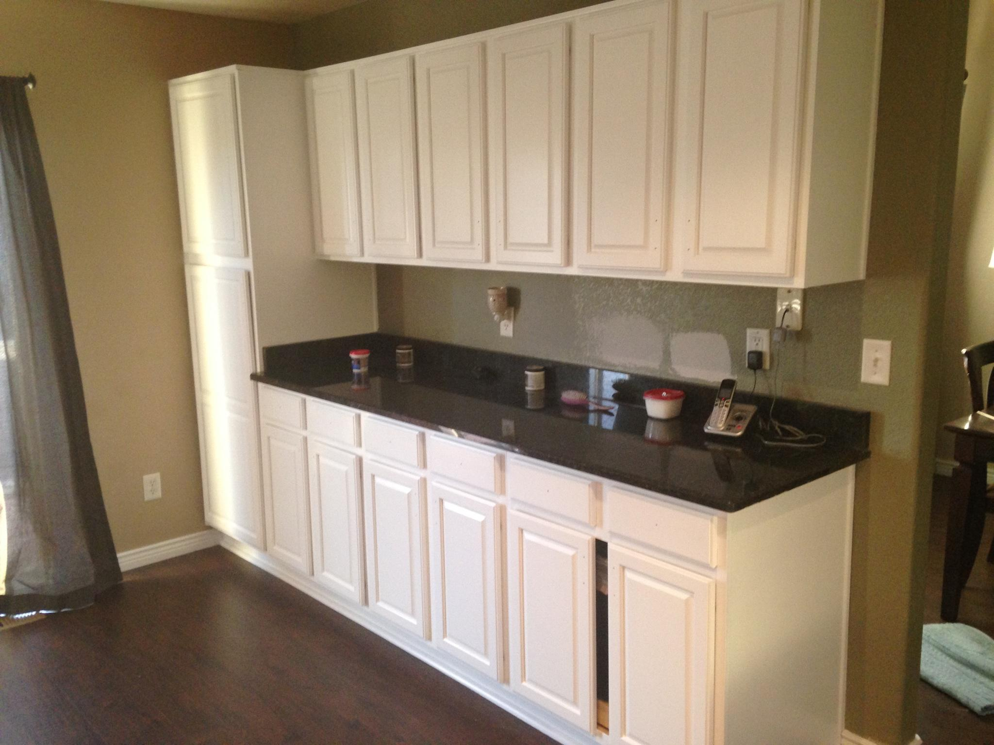 Kitchen Cabinet Refacing Denver Cabinet Refinishing Denver | Painting Kitchen Cabinets