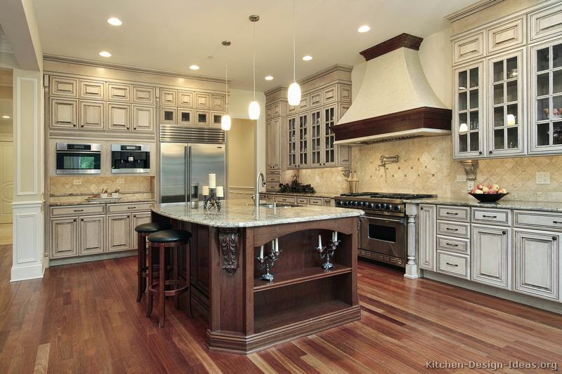 Kitchen Cabinet Refacing Denver Cabinet Painting Denver - Painting Kitchen Cabinets And