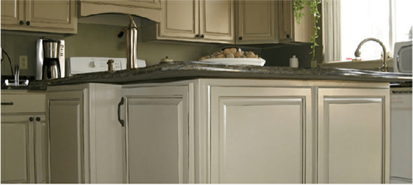 Kitchen Cabinet Refacing Denver Cabinet Refinishing Denver - Painting Kitchen Cabinets And