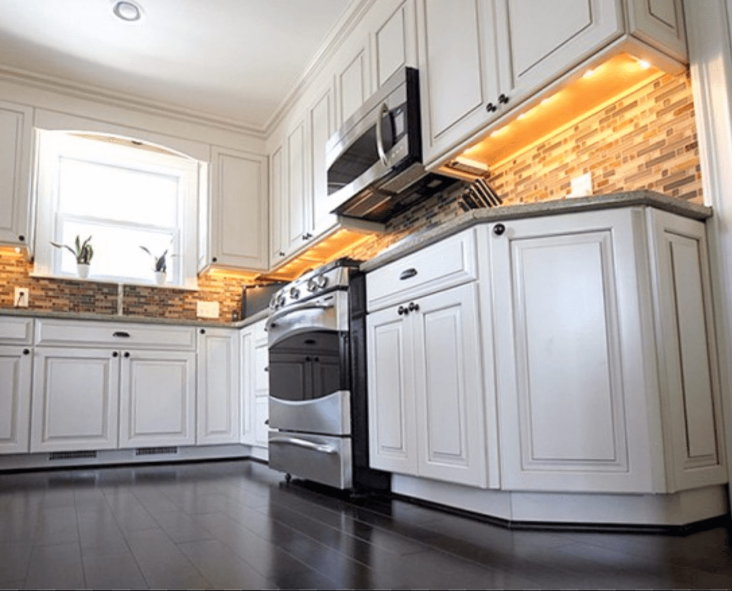 Kitchen Cabinet Refacing Denver Kitchen Cabinets Painting - Painting Kitchen Cabinets And