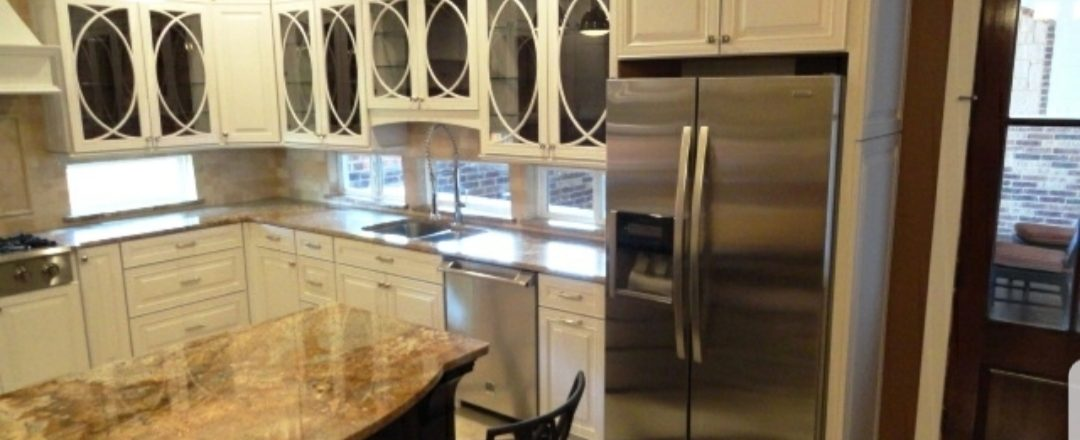Kitchen Cabinet Refacing Denver Painting Kitchen Cabinets Denver