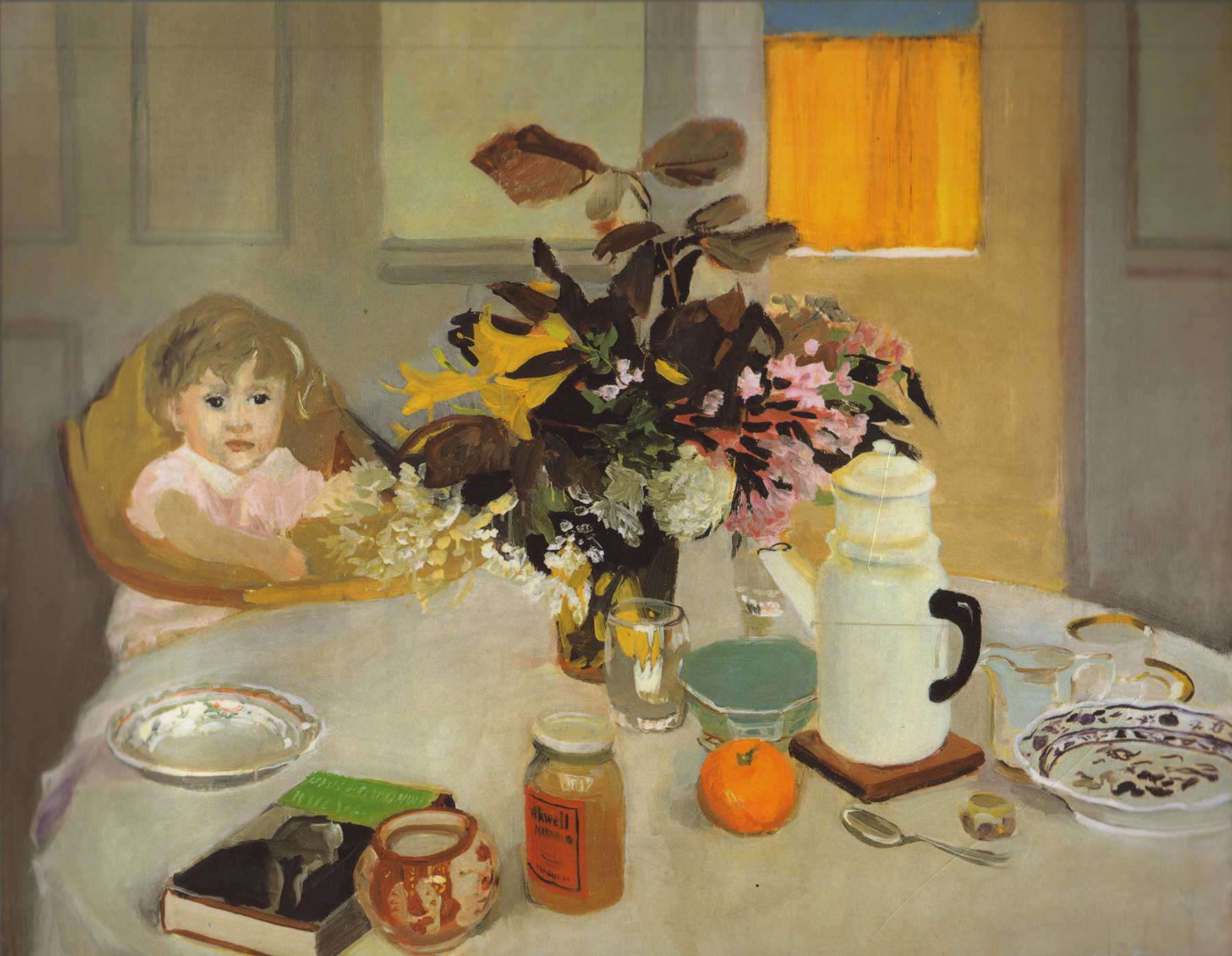 Fairfield Porter Still Life 1000 43 Images About Paintings Fairfield Porter On
