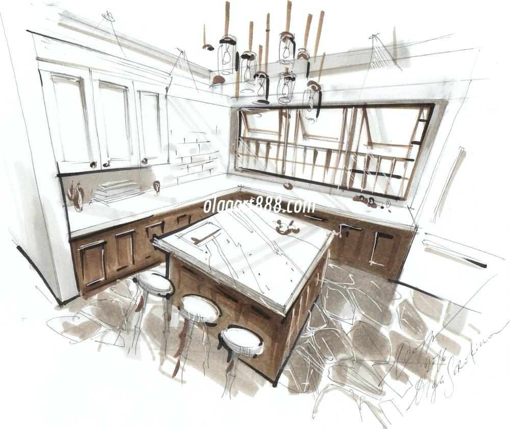 Home Design Sketch Home Design Drawing At Paintingvalley Explore Collection Of