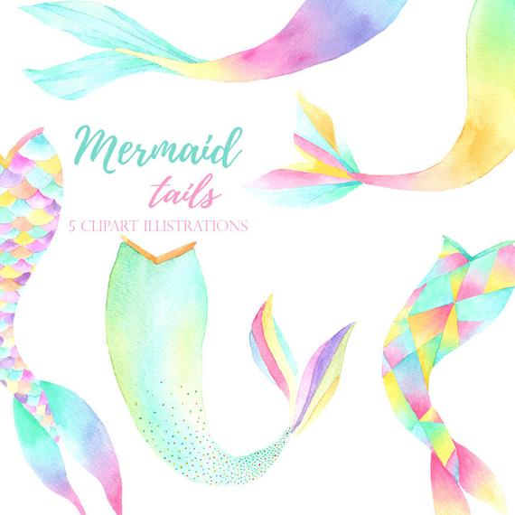 Mermaid paintings search result at PaintingValley