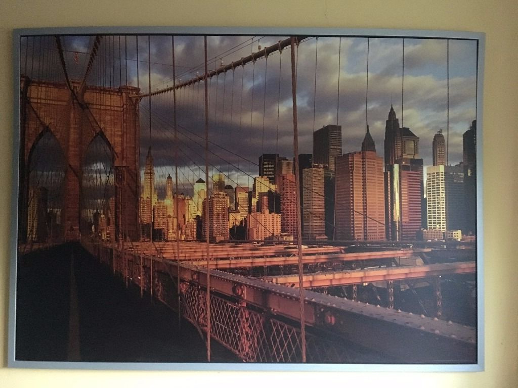 New York Poster Ikea Ikea Paintings Search Result At Paintingvalley