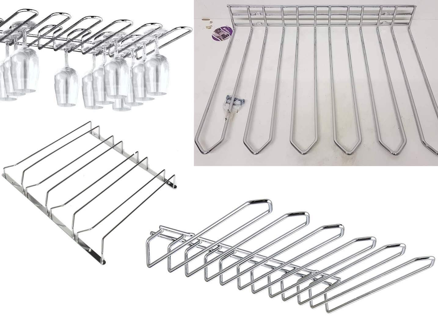 Topper 200x200 Test Test Tube Rack Sketch At Paintingvalley Explore Collection Of