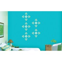 Devotional Combo - Asian Paints Wall Fashion Stencil - Buy ...