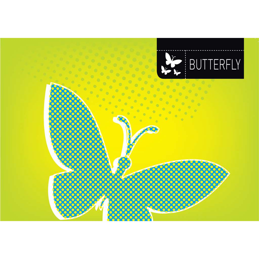 Butterfly Wall Stencils Painting Asian Paints Wallfashion Themed Stencils Buy Online In India