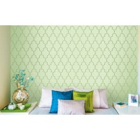 Asian Paints Royale Play Wall Fashion | www.pixshark.com ...