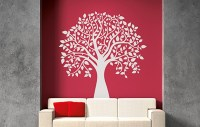 Asian Paint Wall Fashion - m Wall Decal