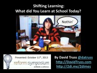 Shifting-Learning-What-Did-You-Learn-4-Educators-Cover-Image