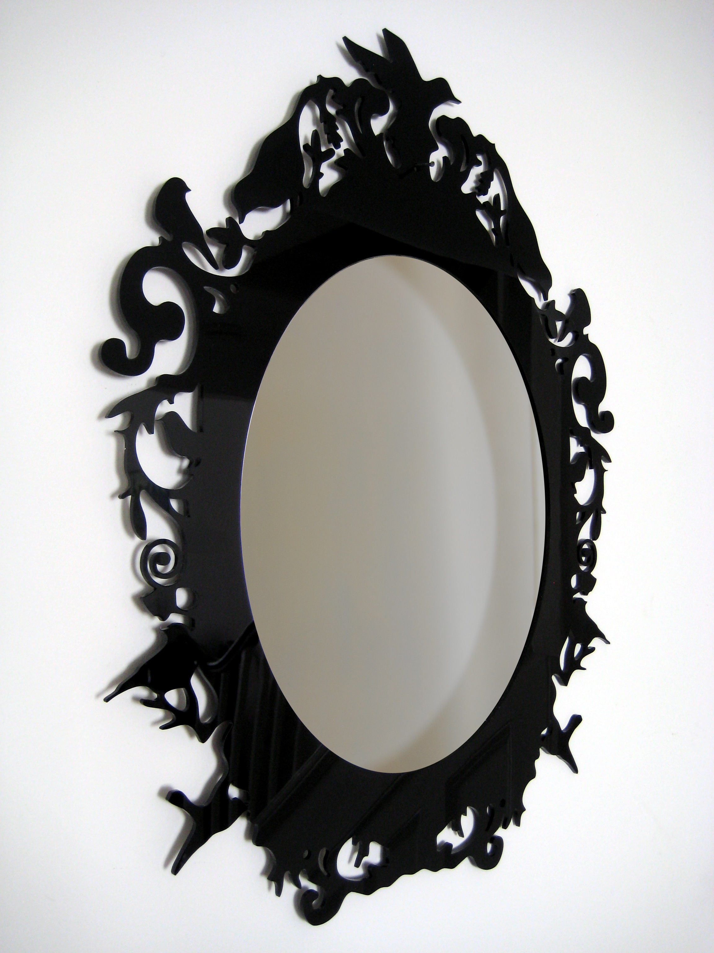 Fullsize Of How To Cut A Mirror