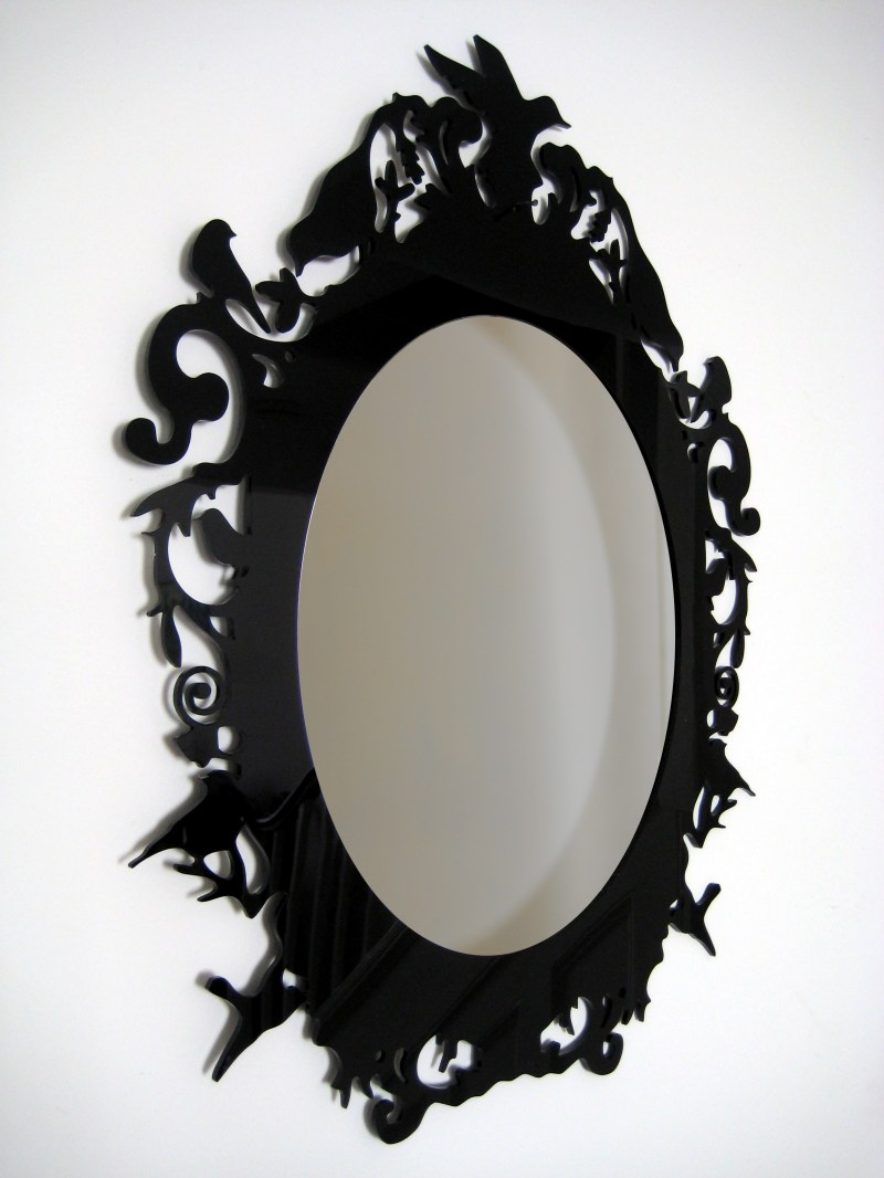 Large Of How To Cut A Mirror