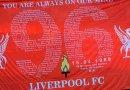 Justice for the 96: Unlawful Killing Verdict Returned in Hillsborough Inquest