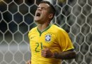 VIDEO: Coutinho Bags Three in the Copa America, Denies All Knowledge of Rumoured PSG Bid