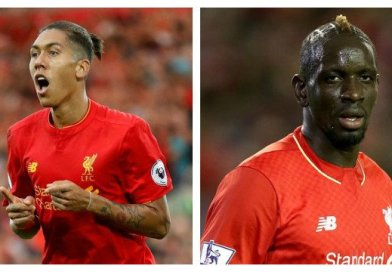 """Firmino Could Feature in """"Strong"""" Line-Up, Sakho """"Closer"""" But Still Lacking Match Fitness"""