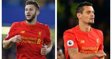 Liverpool Duo Ruled Out of International Duty, Should be Fit for Manchester United Meeting
