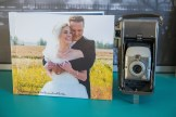 Cochrane wedding Photographer, Calgary Wedding Photographer, Madera Wedding Albums, Madera Books, 8x10 Wedding Album, Calgary Photographer
