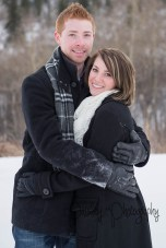 Winter Couple Photography, Family Photography, Edowrthy Park Family Photography, Calgary Couple Photography, Cochrane Family Photography