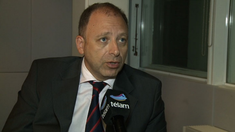 Claudio Lifchitz