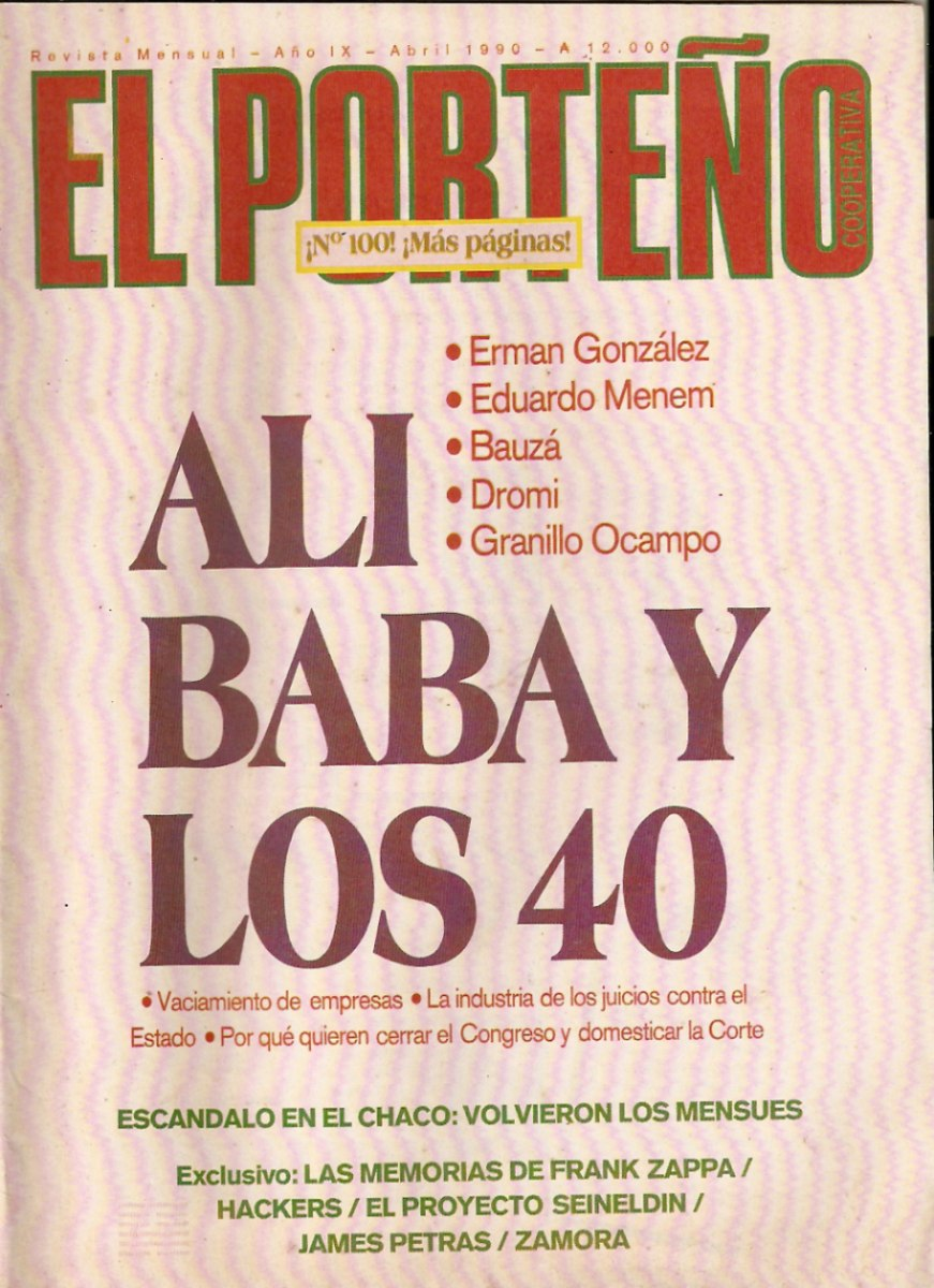 revista-el-porteno-n-100-abril-de-1990-4071-MLA133096087_8342-F