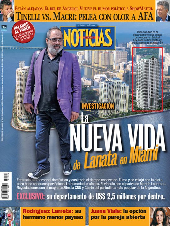 Ultima-tapa-revista-noticias-hoy1